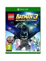 Lego Batman 3 Poza Gotham Xone-28263