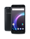 myPhone Telefon Q-smart III Plus Czarny