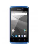 myPhone Telefon C-smart IV Niebieski