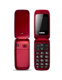 myPhone Flip 3 Czerowny