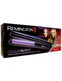Prostownica Remington S6300 Colour Protect Straigh