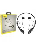 Zestaw Słuchawkowy Bluetooth Jabra HALO Fusion