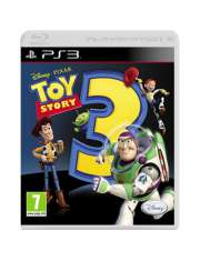 Toy Story 3 PS3-8109