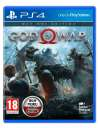 God Of War PS4-30168