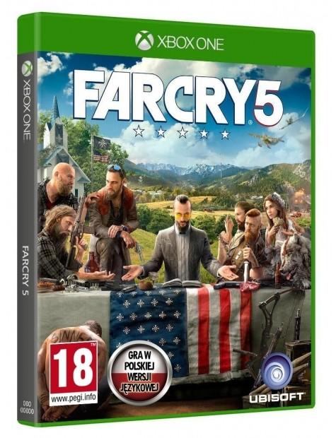 Far Cry 5 Xone-28193
