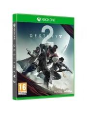 Destiny 2 Xone-25535