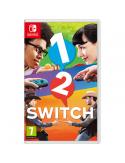 1..2 Switch NDSW
