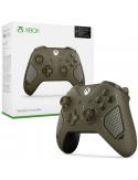 Pad Combat Tech Xbox ONE