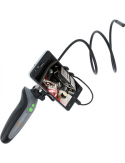 Kamera Inspekcyjna EC-1 Niteo Tools