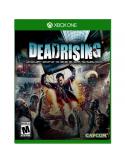 Deadrising Xone