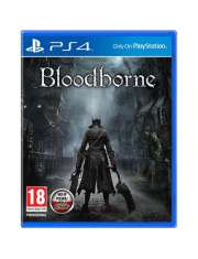 Bloodborne PS4-3596