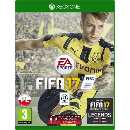 Fifa 17 Xone-8310