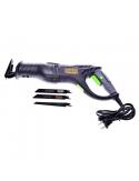 Niteo Tools Elektryczne Piła Szablasta Uniwersalna