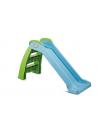 Zjeżdżalnia Litte Tikes First Slide XCL 172403E3