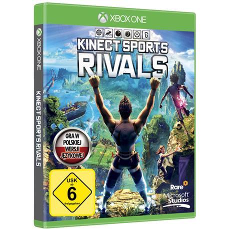 Kinect Sports Rivals Xone-4174