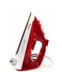 Żelazko Tefal Access Easy 2100W FV1543EO