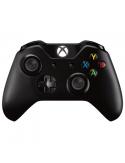 Pad Powystawowy Black Xbox ONE