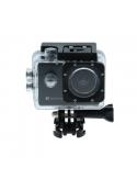 Kamera Sportowa Active Cam 2 Czarna