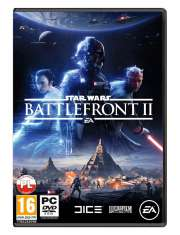 Star Wars Battlefront II PL PC-31312