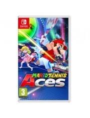 Mario Tennis Aces NDSW-31737