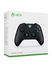 Pad Xbox ONE S Black 6CL-00002-31442