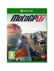 MotoGP 17 Xone-29397