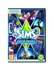 The Sims 3 Zostań gwiazdą PC-89