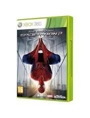 Spider Man The Amazing 2 Xbox360-19194