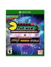 Pac-Man Championship Edition 2 Arcade Game Xone-32585