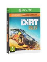 Dirt Rally Legend Edition Xone-24175