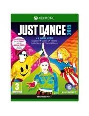Just Dance 2015 Xone-14965