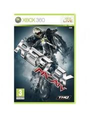MX vs ATV Reflex Xbox360-4955