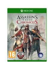 Assassins Creed Chronicles Xone-5315