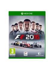 F1 2016 Xone-15701