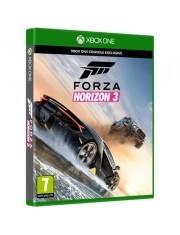 Forza Horizon 3 Xone-10190
