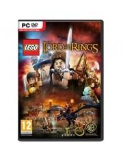 Lego Władca Pierścieni PC-272