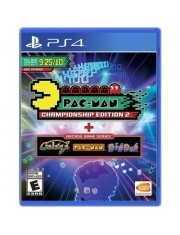 Pac-Man Championship Edition 2 Arcade Game PS4-21446