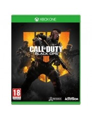Call of Duty Black Ops 4 Xone ANG-33282