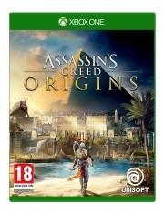 Assassin's Creed Origins Xone-32387