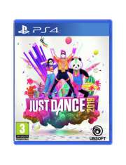Just Dance 2019 PS4-33411