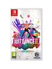 Just Dance 2019 NDSW-33427