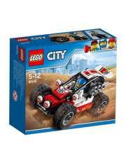 Klocki Lego City 60145 Łazik Buggy-33475