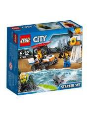 Klocki Lego City 60163 Straż Przybrzeżna-33483