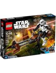 Klocki Lego Star Wars 75532 Zwiadowca Szturmowców-33534