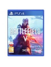 Battlefield V PS4-34846
