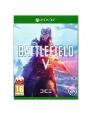 Battlefield V Xone-34852