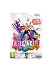 Just Dance 2019 WII-34934