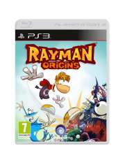 Rayman Origins PS3-1624