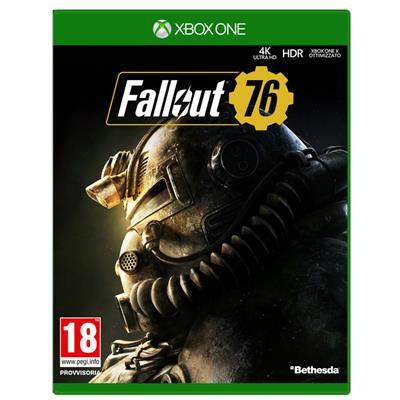 Fallout 76 Xone-34959