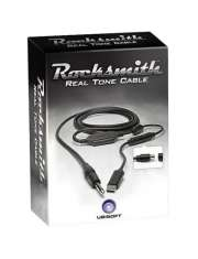 Kabel Rocksmith Real tone PC, PS3, X360, PS4, XONE-34992